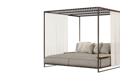 patrizia piccinini, design esterni, decor, out door, marieclaire maison italia, marzo 2021
