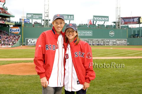 03_Hall_Ryan-Sara-Fenway.jpg