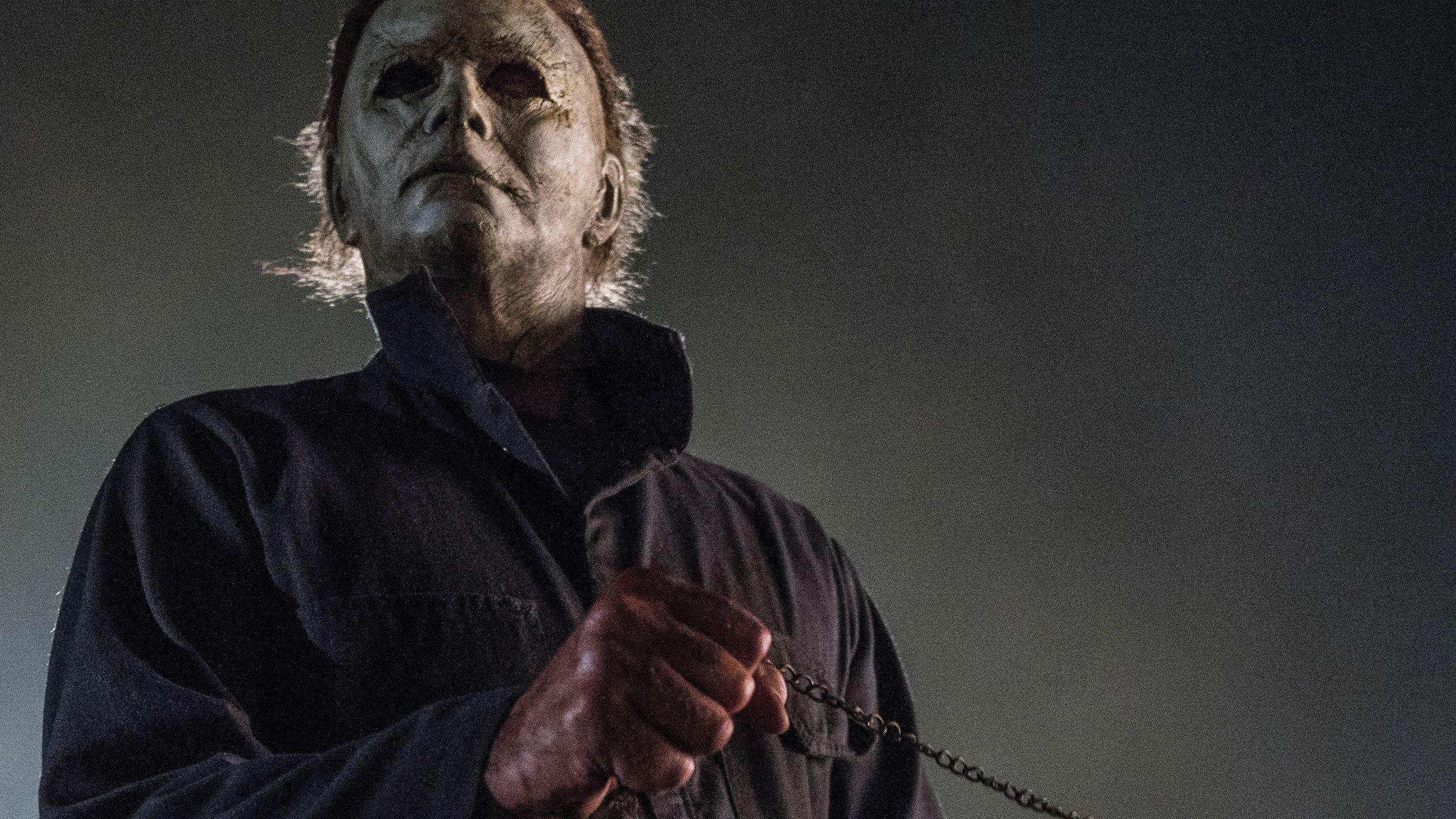 Halloween Kills is bringing back another original character
