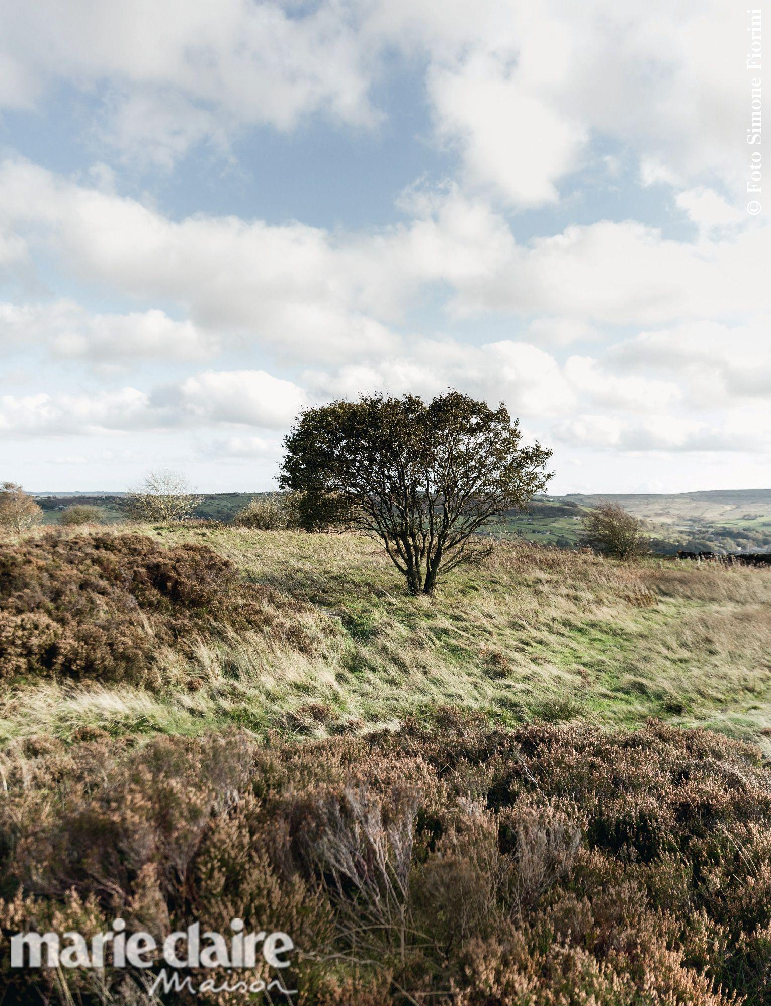 incontri siti Web West Yorkshire