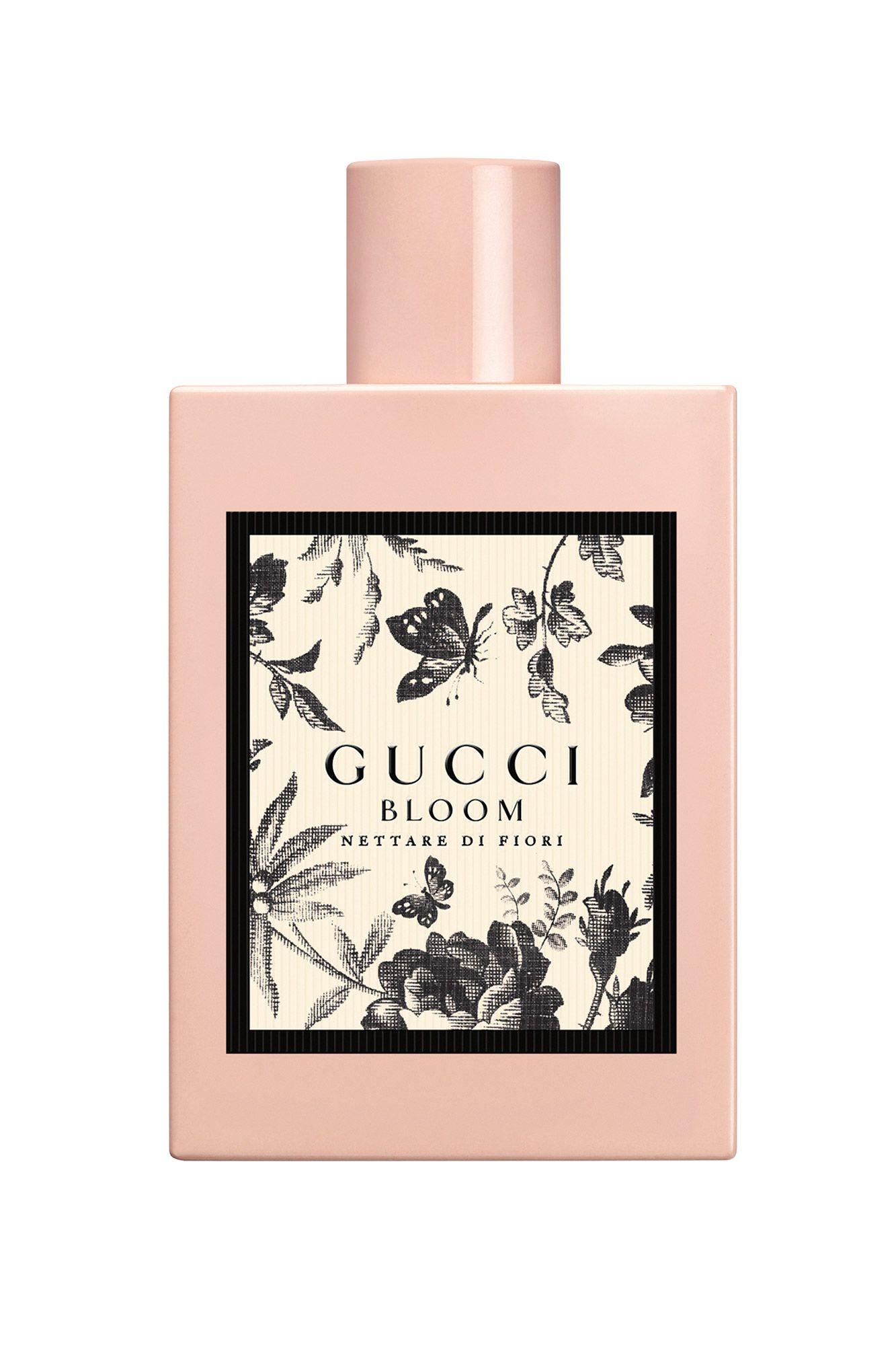 Los mejores perfumes de mujer para el otoño