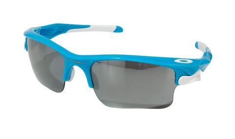 03-oakley-shades.jpg