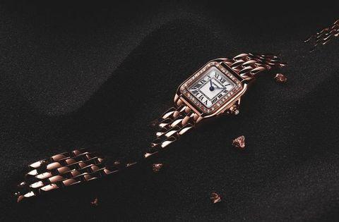 Fashion accessory, Jewellery, Chain, Metal, Copper, Brand,