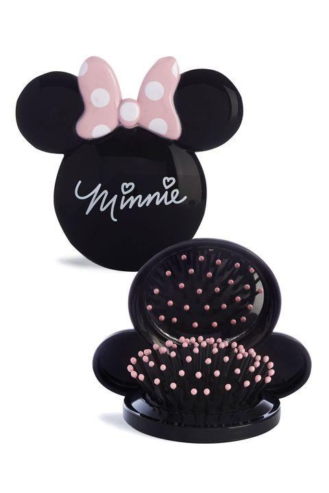 Primark Beauty x Minnie