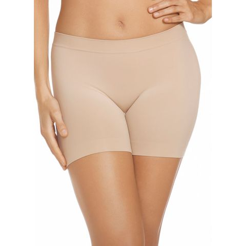 products for thigh chafing