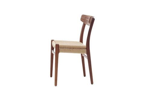 Sedie In Legno Colorate : Sedie in legno colorate: come abbinarle allarredamento