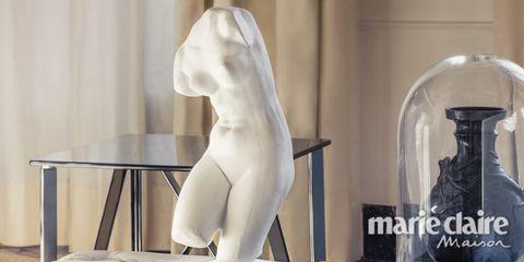 Sculpture, Statue, Classical sculpture, Art, Mannequin, Room, Sculptor, Nonbuilding structure,