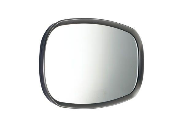 specchi design