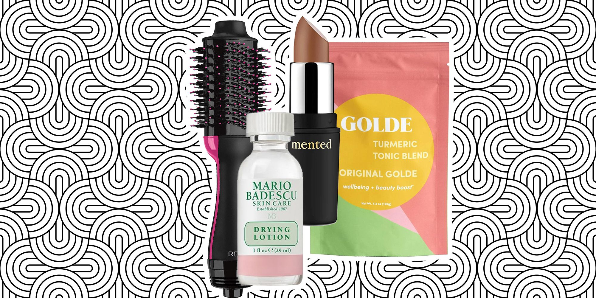 The 22 Best Beauty Products on Amazon Under $50