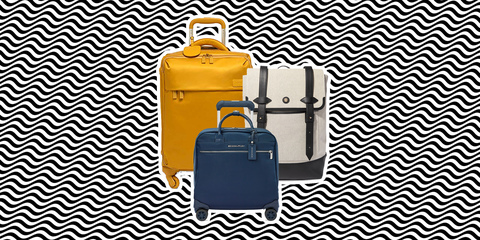 Yellow, Baggage, Hand luggage, Suitcase, Padlock, Bag, Luggage and bags, Illustration, Lock,