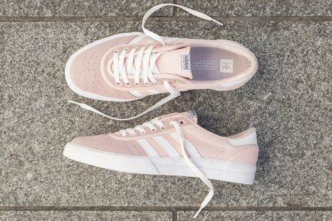 Footwear, Shoe, White, Pink, Plimsoll shoe, Sneakers, Nike free, Beige, Athletic shoe, Tennis shoe,