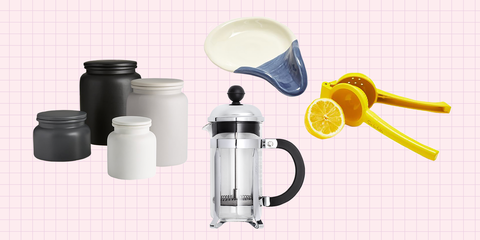 Product, Small appliance, Vacuum flask, Plastic bottle, Home appliance, Drinkware, Tableware,