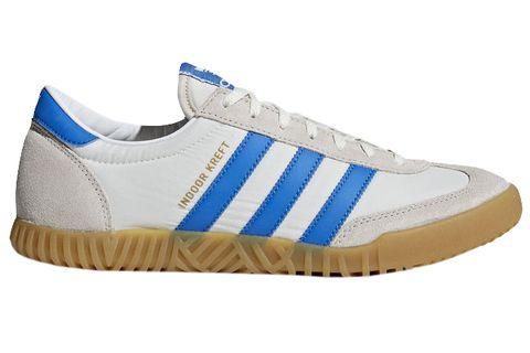 Footwear, Shoe, Product, Blue, Sneakers, Beige, Walking shoe, Outdoor shoe, Athletic shoe, Plimsoll shoe,