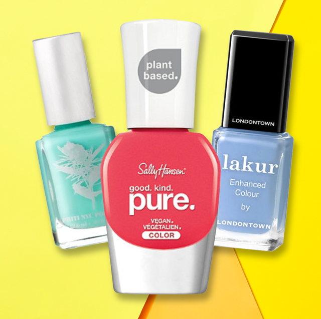 Nail polish, Product, Nail care, Cosmetics, Liquid, Solution, Material property, Fluid, Bottle, Glass bottle,
