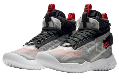 Shoe, Footwear, White, Black, Outdoor shoe, Basketball shoe, Red, Sneakers, Running shoe, Walking shoe,