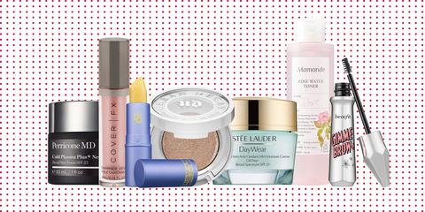 Product, Beauty, Skin, Cheek, Material property, Skin care, Liquid, Brand, Cream, Label,