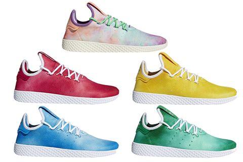 Shoe, Footwear, Outdoor shoe, Sneakers, Walking shoe, Sportswear, Running shoe, Aqua, Athletic shoe, Nike free,