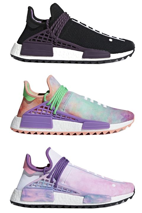 Shoe, Footwear, Sneakers, Purple, Walking shoe, Outdoor shoe, Athletic shoe, Plimsoll shoe, Running shoe, Nike free,