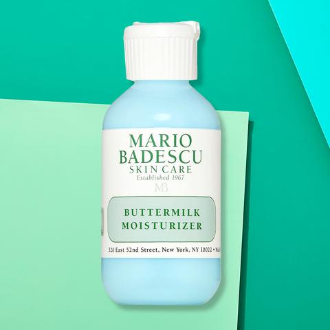 Product, Green, Plastic bottle, Liquid, Solution, Bottle, Fluid, Lotion, Skin care, Chemical compound,