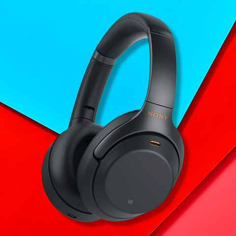 headphones sale
