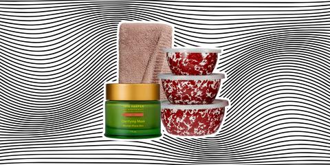 Product, Cream, Skin care,