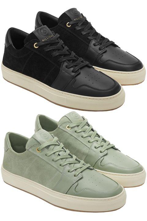 Shoe, Footwear, Sneakers, Outdoor shoe, Skate shoe, Walking shoe, Product, Athletic shoe, Plimsoll shoe, Beige,