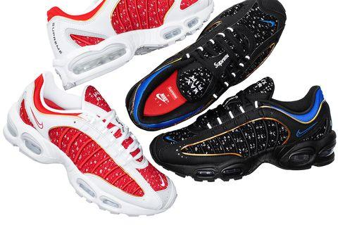 Shoe, Footwear, Running shoe, Athletic shoe, Walking shoe, Outdoor shoe, Cross training shoe, Tennis shoe, Carmine, Sneakers,