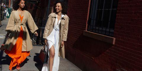 77889a8d3dac Fashion - Latest 2019 Fashion Trends   News For Women