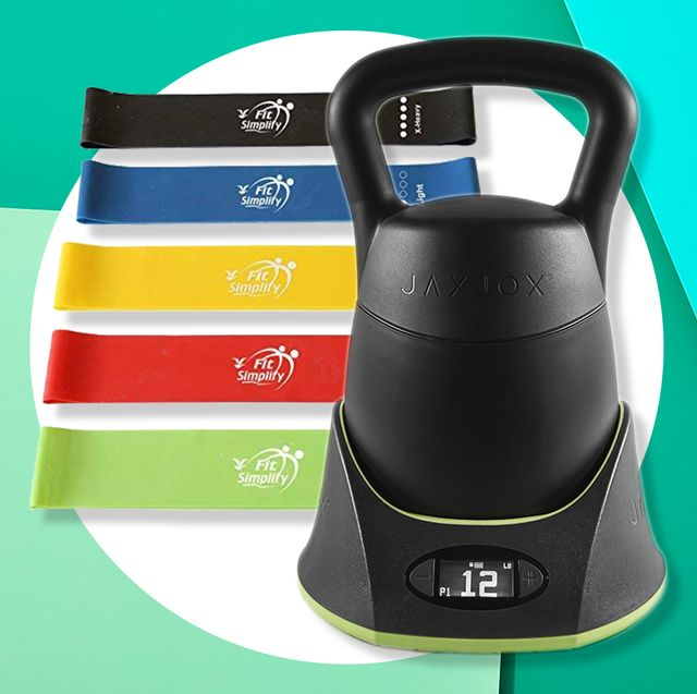 Product, Kettle, Small appliance,
