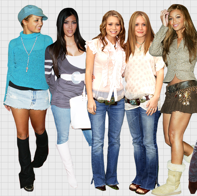 Social group, Jeans, Denim, Youth, Fashion, Fun, Footwear, Textile, Event, Fashion design,