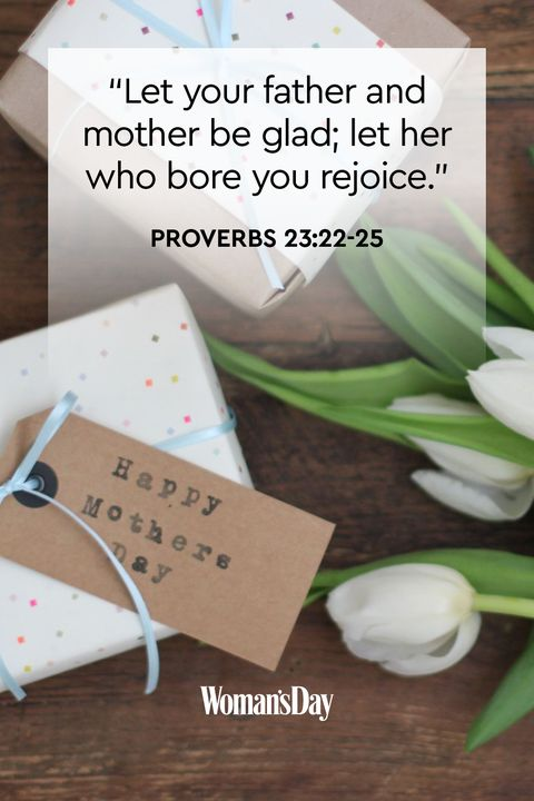 mothers-day-bible-verses