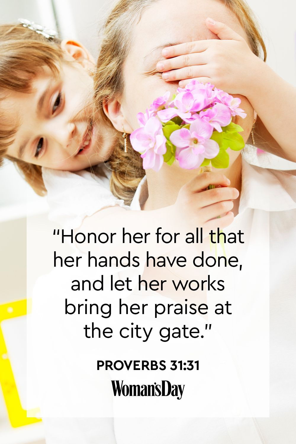 15 Mother S Day Bible Verses Bible Verses For Mother S Day