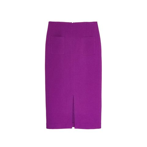 Clothing, Pencil skirt, Purple, Shorts, Violet, Pink, Active shorts, Bermuda shorts, Trousers, Magenta,