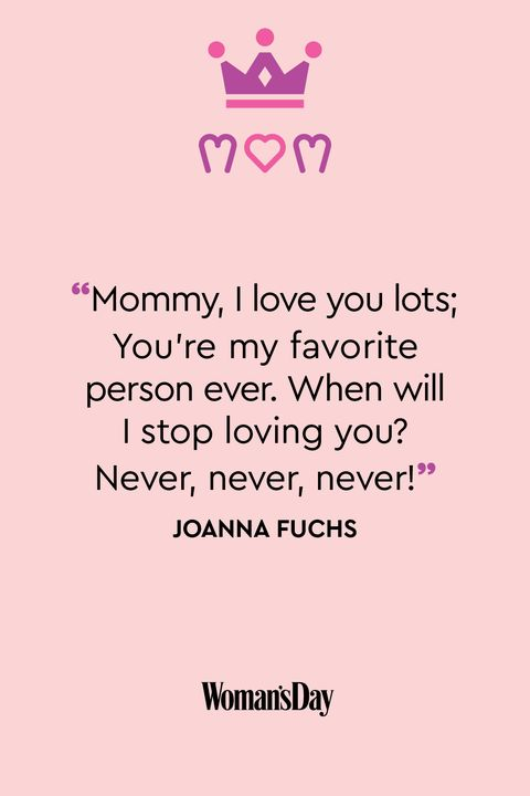 mothers-day-quotes-poems