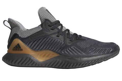 Shoe, Footwear, Outdoor shoe, Running shoe, Black, White, Walking shoe, Sneakers, Grey, Athletic shoe,