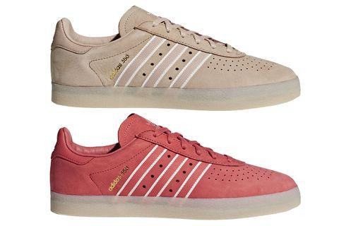 Shoe, Footwear, Sneakers, Walking shoe, Product, Beige, Outdoor shoe, Brown, Skate shoe, Tennis shoe,