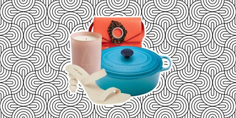 Lid, Turquoise, Tableware, Cup, Cup, Ceramic, Cookware and bakeware,