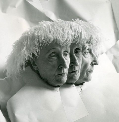 edith-sitwell-icon-muse