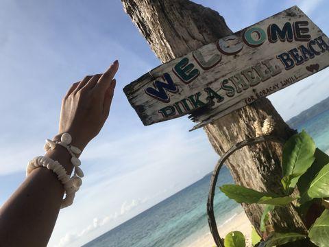 Sky, Tree, Hand, Summer, Wood, Travel, Vacation, Tourism, Sea, Stock photography,