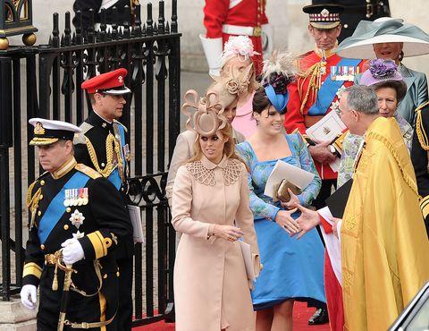 Event, Uniform, Ceremony, Monarchy, Costume, Tradition,