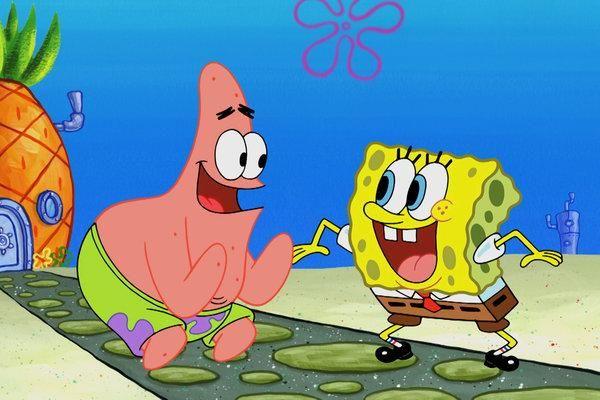 Found On Funny Spongebob Memes Spongebob Funny Stupid Funny Memes