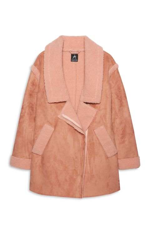 f4410a27f188 Primark coats: the best winter coats for women