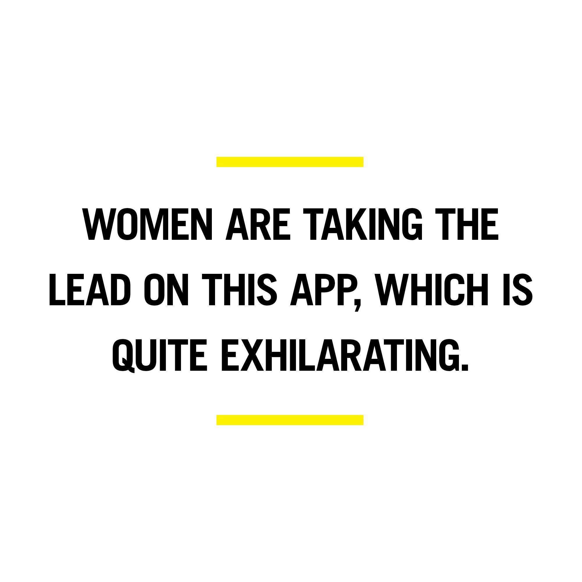 Spritzer dating app Boyne tannum aansluiting 2016