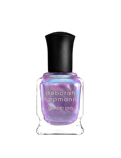 Nail polish, Violet, Purple, Nail care, Product, Lilac, Cosmetics, Liquid, Pink, Lavender,