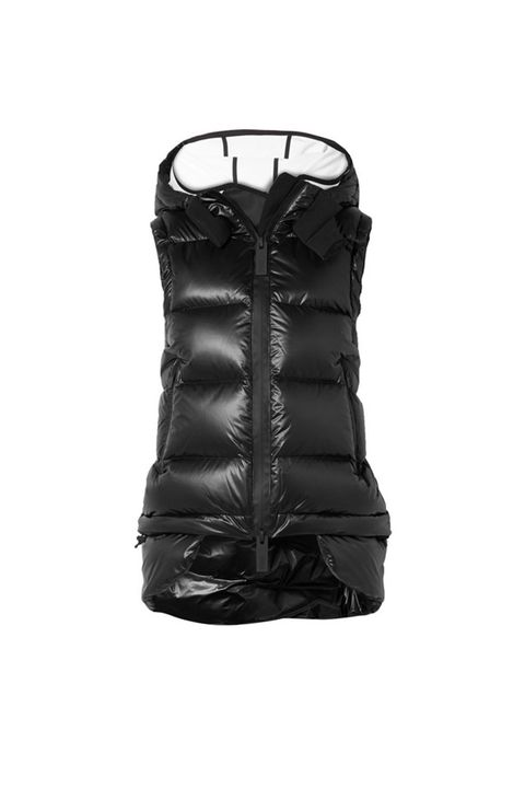 Footwear, Black, Product, Outerwear, Shoe, Snow boot, Boot, Vest, Leather,