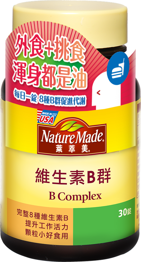 Colorfulness, Packaging and labeling, Label, Cylinder, Paint, Bottle, General supply,