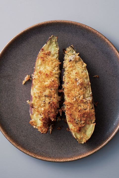 Dish, Cuisine, Food, Ingredient, Fried food, Panko, Fried fish, Produce, Recipe, Fritter,