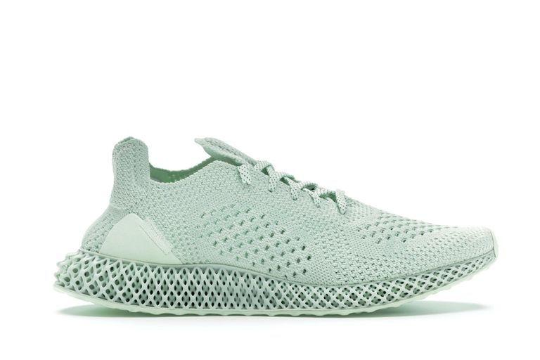 El ranking con las 10 zapatillas de Adidas más caras del mundo