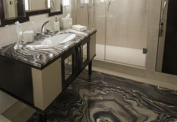 Bagni In Marmo Immagini : Top bagno in marmo il miglior compromesso per i tuoi ambienti