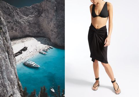 beachwear max mara estate 2018